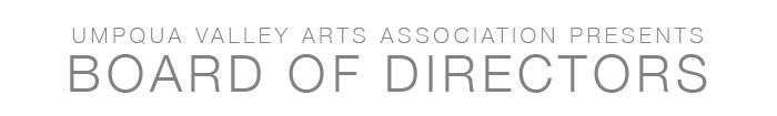 2016-board-of-directors_title2