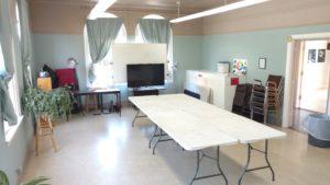 Studio East_Facility Rental