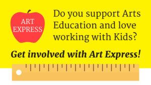 art-express-eblast