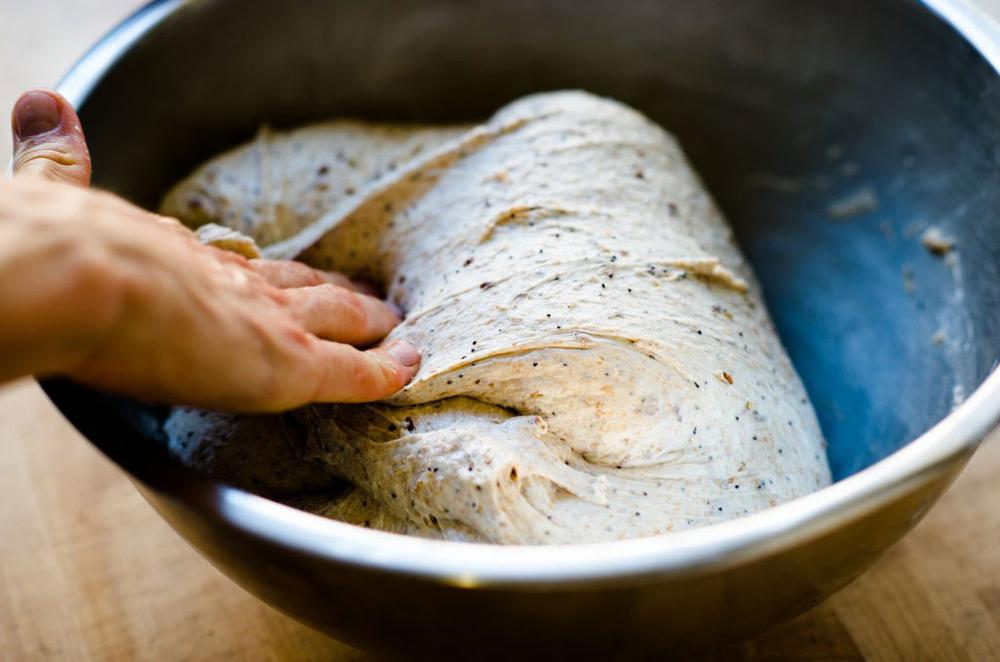 tartine-bakery-dough