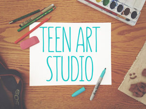 teenstudio-web-copy