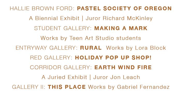2016-pastel-society_web-exhibits