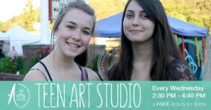 2016-teen-art-studio_6
