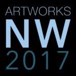 2017-awnw