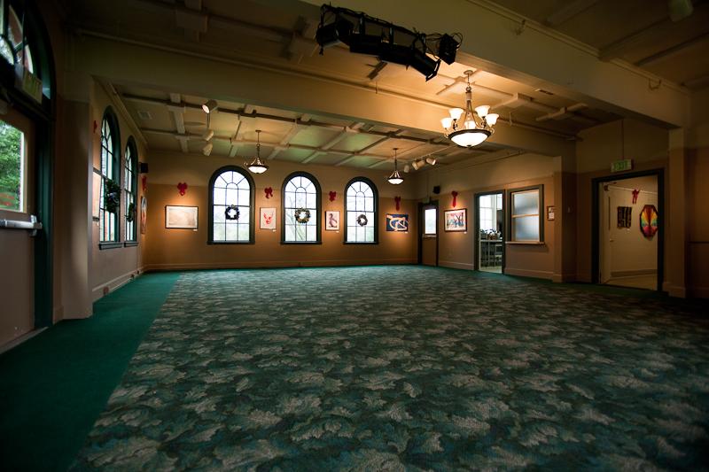 UVAA_Galleries_12-2010-134