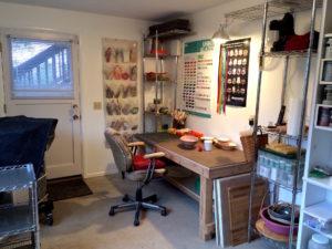workshop-lauries-studio