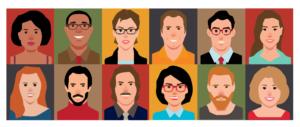 2016 Members Show_Members Image