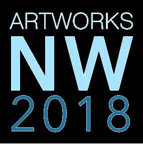 2018-awnw