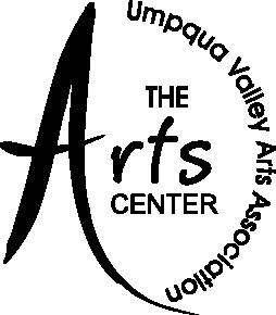 UVAA Logo_Transparent Bkgnd 2016