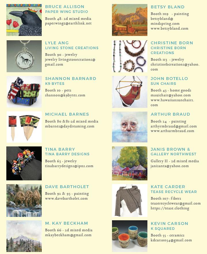 saf-artist-vendor1-1
