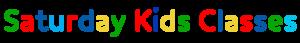 2016-saturday-kids-classes
