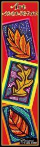 aie9-30victoriacarnte-aboriginalfallart