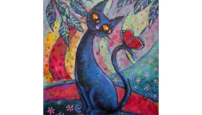 lets-paint-cats