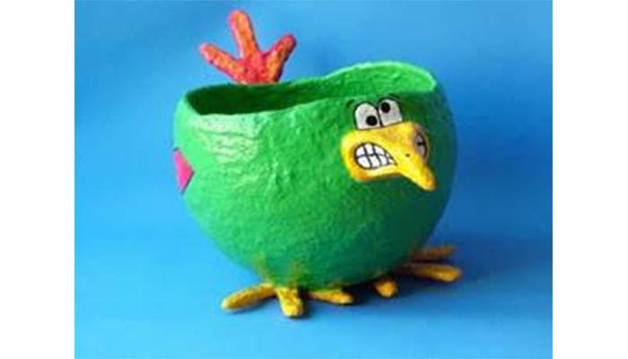 paper-mache-doodo-bird