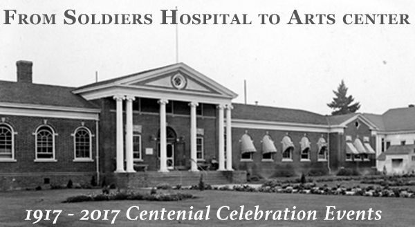 centennial-promotion-web2