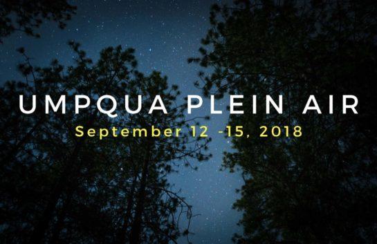 upa-2018-banner