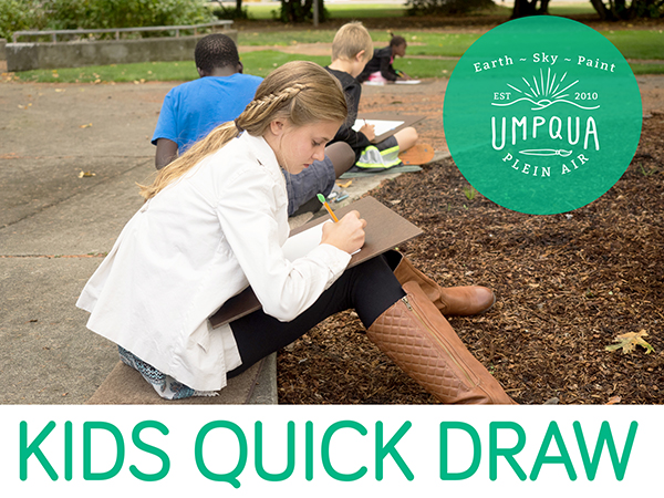 2015 UPA_Kids Quick Draw