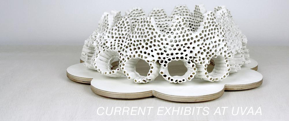 http://uvarts.com/wp-content/uploads/2015/11/slider-galleries-rethinking.jpg
