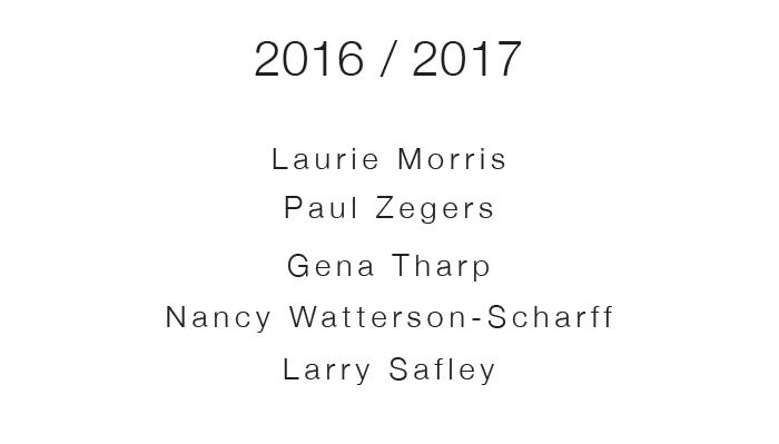 2016-gallery-committee_members