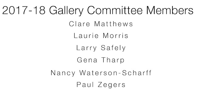2016-gallery-committee_web