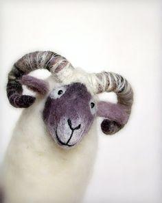 sheep4a-1