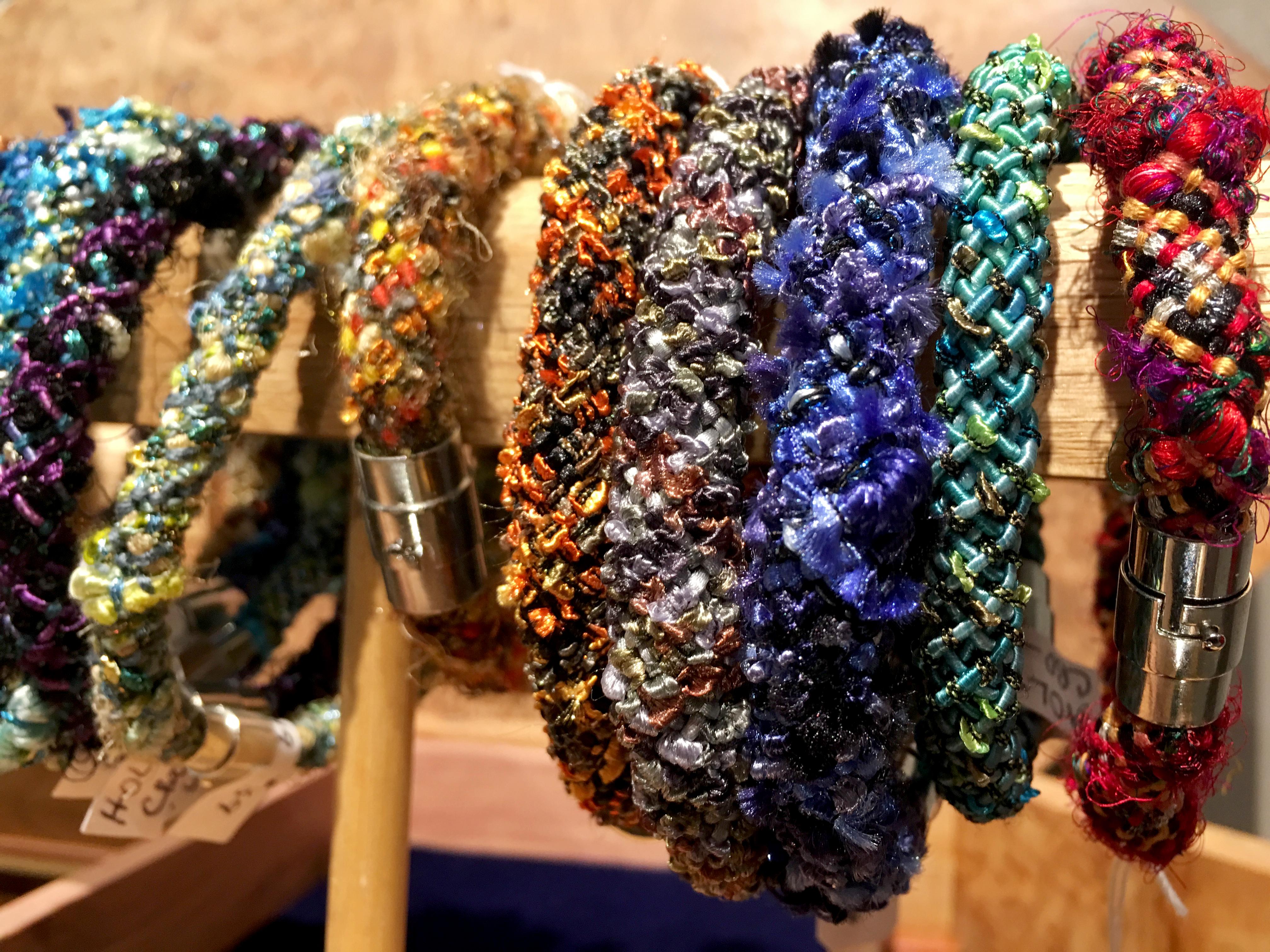 2016-holiday-popup-shop_bracelets2