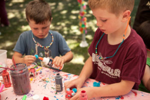 summer-kids-class