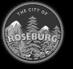 cityofroseburglogo