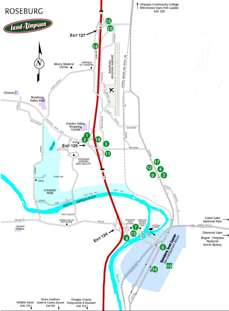 RVCB_Map_2012_Page_1a