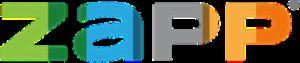zapp-logo