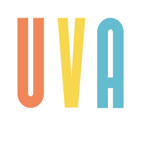Umpqua Valley Arts