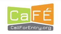 Call For Entry Artist Portal