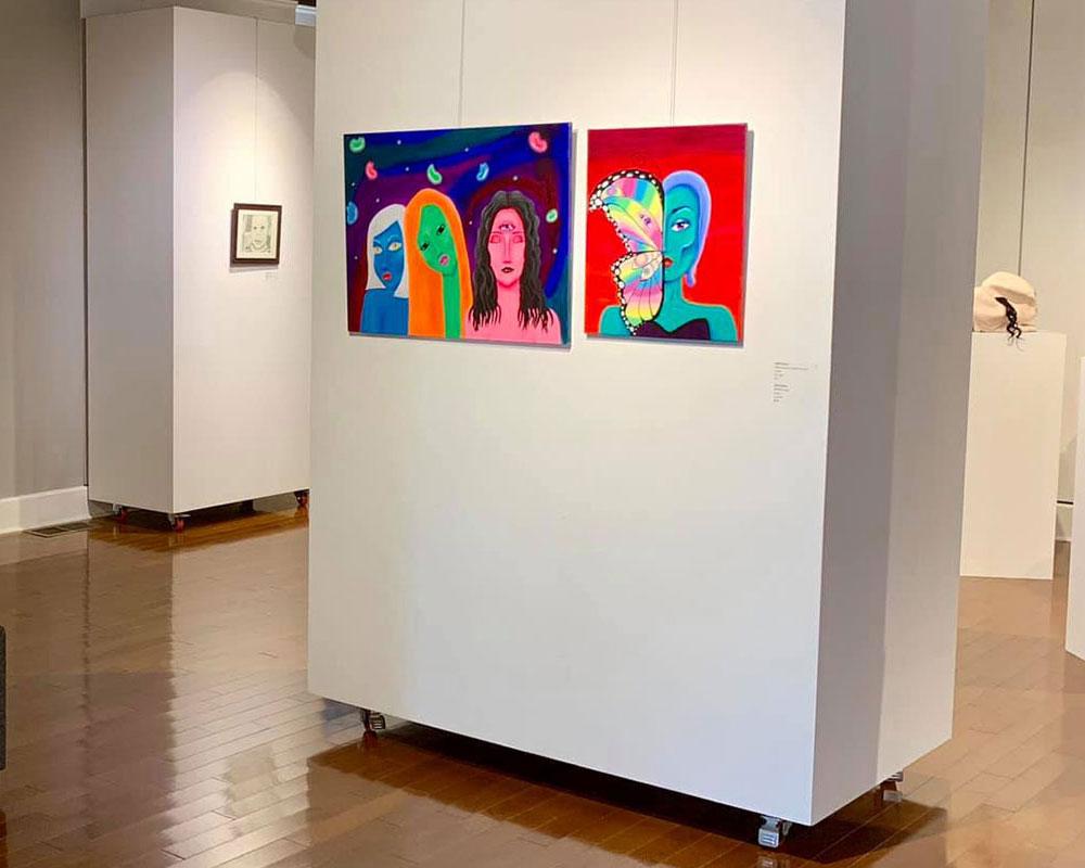 slider-exhibit2
